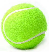 tennis-ball_lg