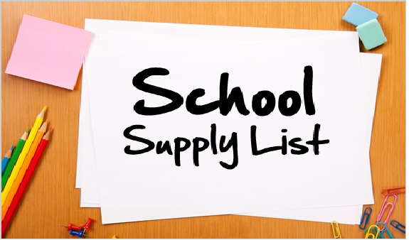 9e342b8bc3fdfc284a170b40cc535bd1_school-supply-list-school-supply ...